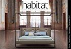 A special offer from Habitat to KSA members