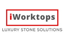 iWorktops - a division of Eurofit Kitchens