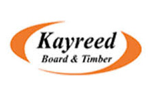 KayReed Board and Timber
