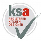 KSA launches Registered Kitchen Designer Platform