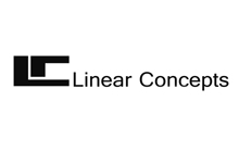 Linear Concepts