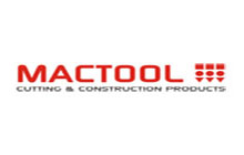 Mactool diamond and construction products - CT