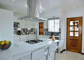 Easylife Kitchens Northriding