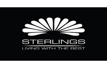 Sterlings Cucine - Johannesburg