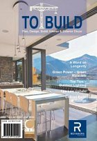 KSA featured in latest edition of To Build magazine